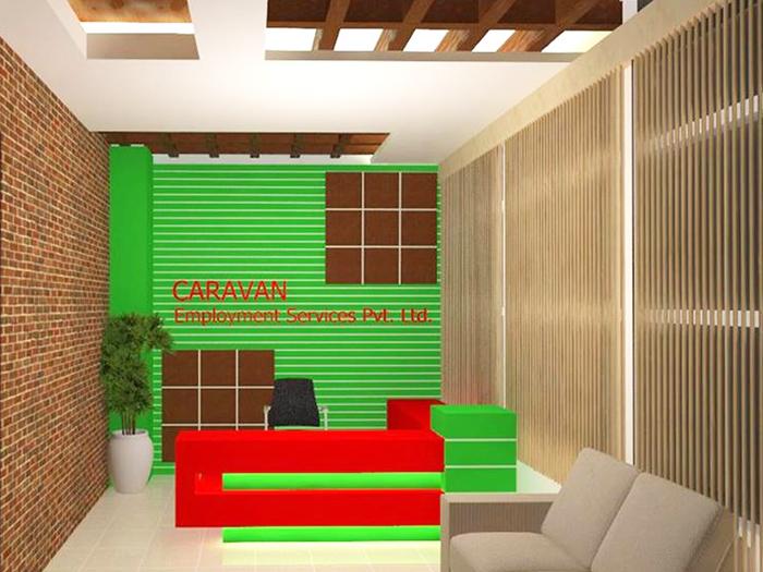 Interior points designing your dreams for Interior design employment agencies