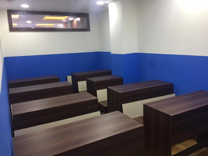 Interior Work Success Abroad Study Kathmandu Interior Points Nepal