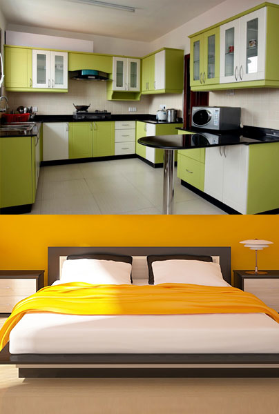 Interior Designing In Nepal Best Interior Design Company In Nepal