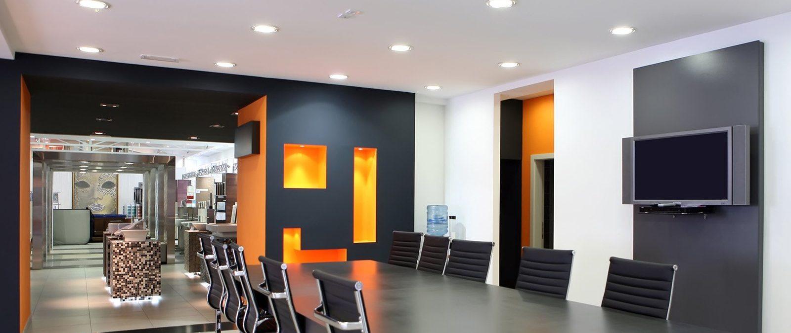 office-meeting-hall-deisgn